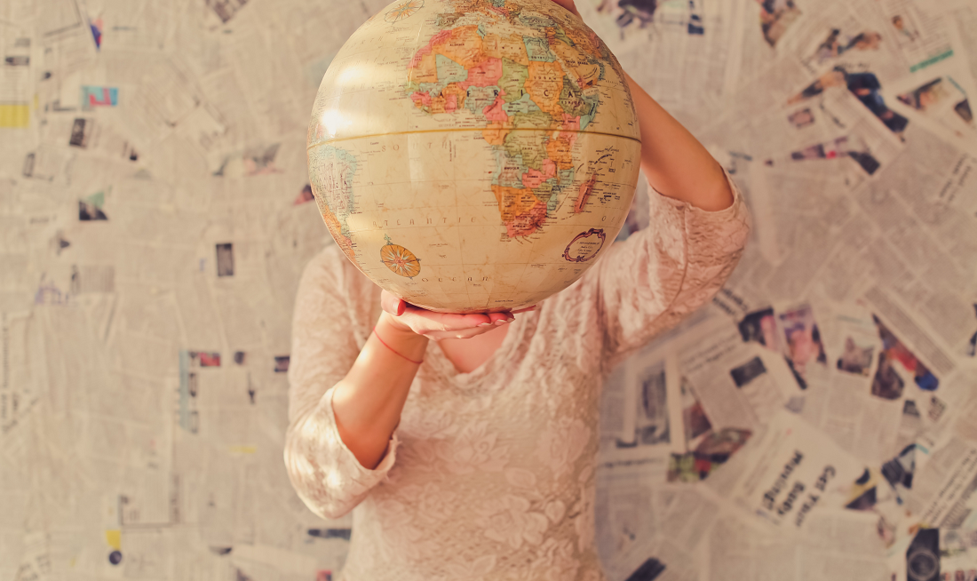Quiz: Which overseas study destination suits you best? | this