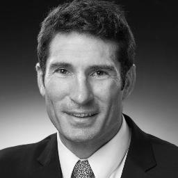 Dr Chris Mahony