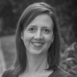 Dr Stefanie Sharman