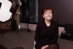 vc jane den hollander think young behind the scenes