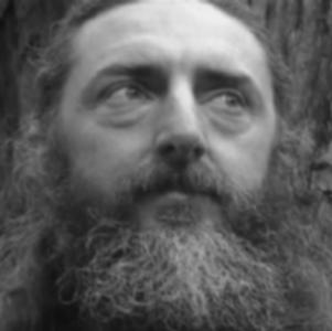 Professor Don Driscoll