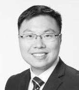 Dr Longxiang Gao