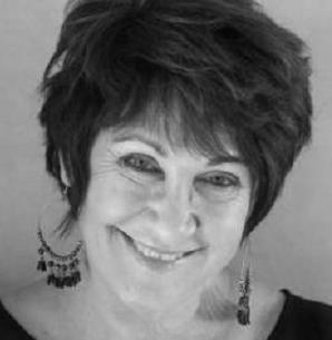Prof. Lyn Mc Credden
