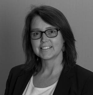 Dr Linda Hobbs