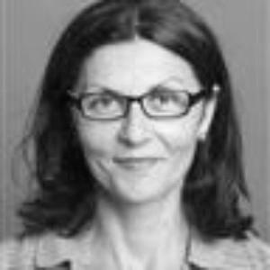 Dr Vittoria Grossi