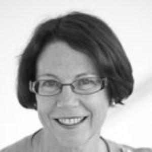 Prof. Julie Pasco