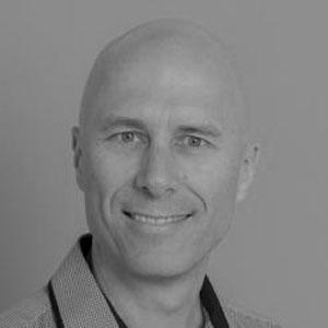Professor Brett Bryan