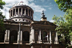 supreme court melbourne