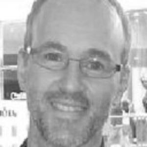 Assoc. Prof. Alexander Mussap
