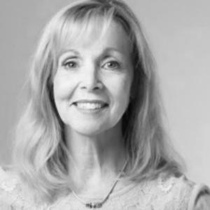 Dr Elizabeth Kirley