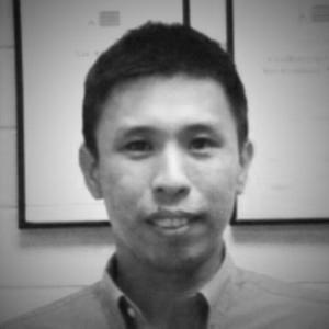 Dr Sze-Yen Tan