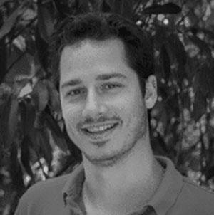 Assoc. Prof. Matthew Fuller-Tyszkiewicz