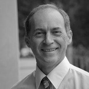 Dr John Molineux