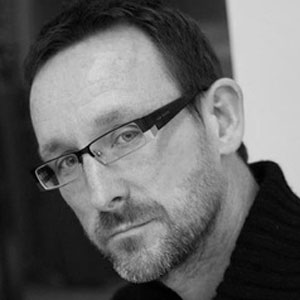 Assoc. Prof. Marcus O'Donnell