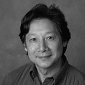 Guo-Qiang Liu