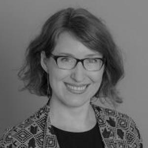 Dr Catherine Milte