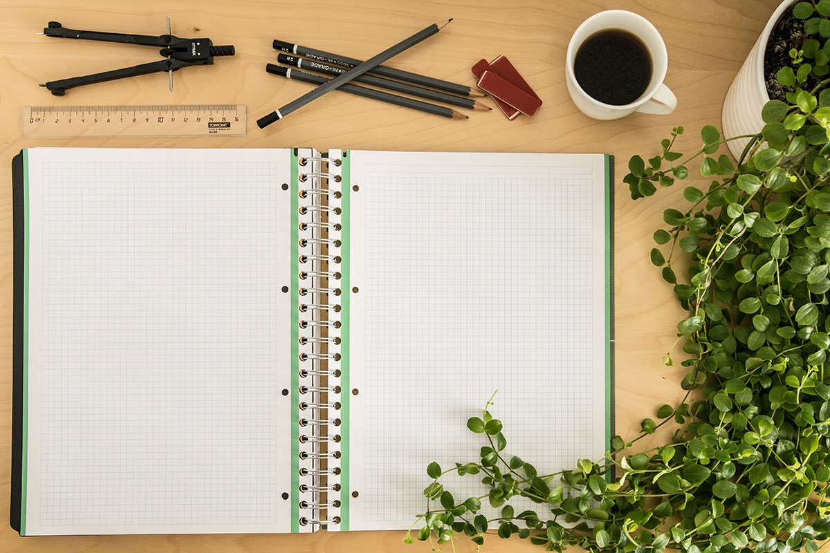 Mastering the art of effective note-taking | this