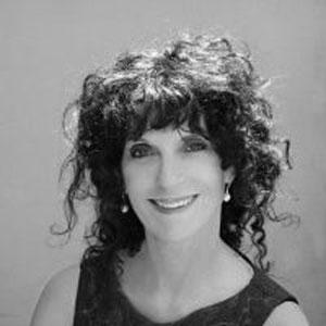 Professor Hannah Piterman