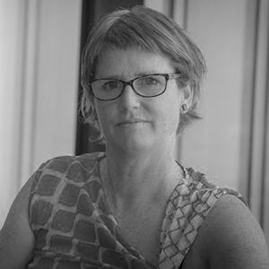 Dr Joanne Watson