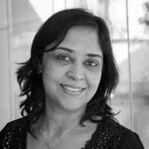 Dr Ameeta Jain