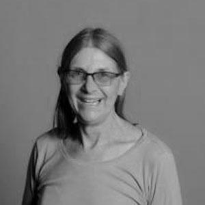 Dr Christine Contessotto