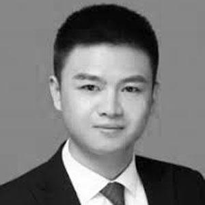 Dr Joe Jiang