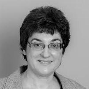 Prof. Maia Angelova Turkedjieva