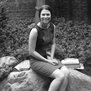 Dr Natalie Robertson