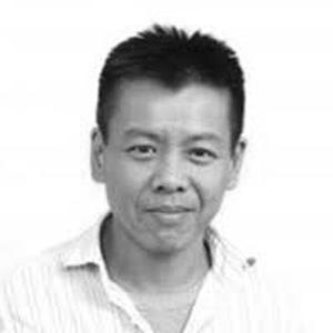 Dr Gie Liem