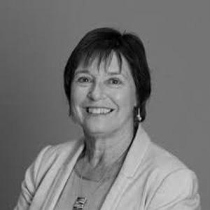 Linda Tivendale