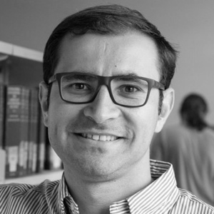 Dr Kristijan Mirkovski