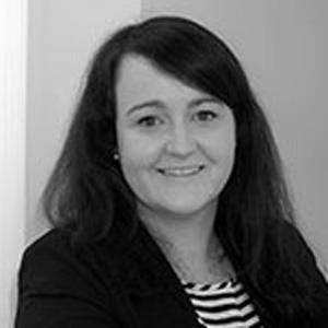 Dr Elicia Lanham