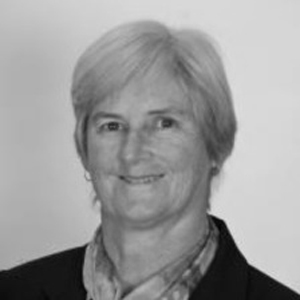 Assoc. Prof. Coral Campbell
