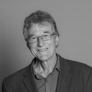 Prof. Russell Tytler