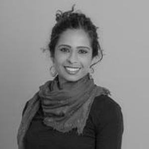 Dr Yamini Narayanan