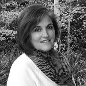 Sandy Babiolakis