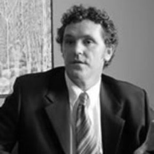 Associate Professor Darren Palmer