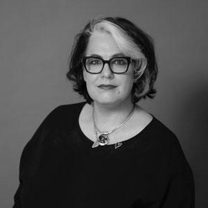 Professor Felicity Gerry QC