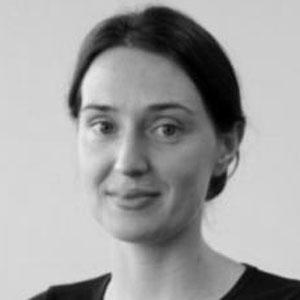 Dr Kate Lycett