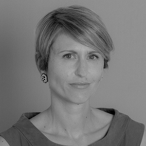 Associate Professor Kim Toffoletti