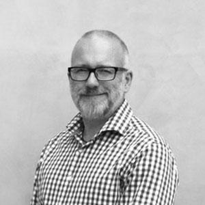 Associate Professor Martin Hensher