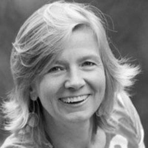 Dr Victoria Duckett