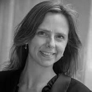 Assoc. Prof. Anna Halafoff