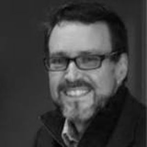 Prof. Greg Barton