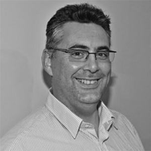 Conjoint Clinical Associate Professor Michael Vagg