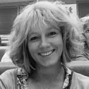 Dr Robin Bellingham