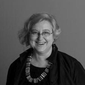 Professor Beth Crisp