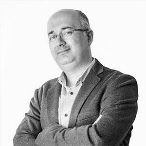 Professor Mehmet Ulubasoglu