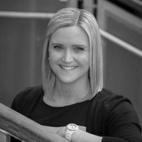 Dr Samantha Hoffmann