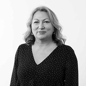 Associate Professor Linda Byrne